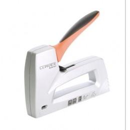 ESMALTE ANTIOXIDANTE OXIRON...