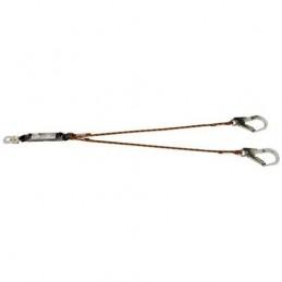 TITANLUX ESMALTE ECO BRILLO...