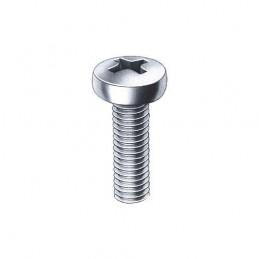 FLOCULANTE CART. 8X125G....