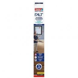 DISOLVENTE UNIVERSAL STAR...