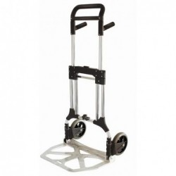 CARRO SUPERPLEGABLE 200KG....
