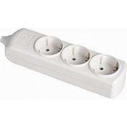 MANGUERA TRANSFLOT 38MM....
