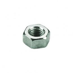 MANGUERA GREEN EXPERT AQUA...