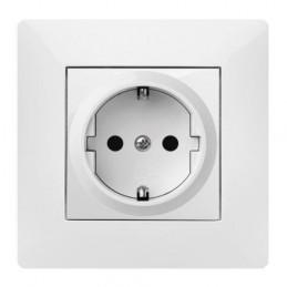 SILUETA ALUMINIO SALIDA 004