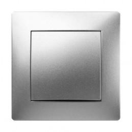 SILUETA ALUMINIO OFICINA 005