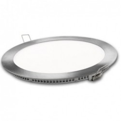 DOWNLIGHT LED 18W REDONDO...
