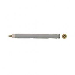 FILTRO PAPEL 1X4 40 00762