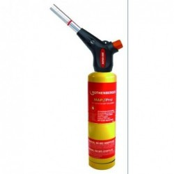 SOPLETE POWER FIRE COMPACT...