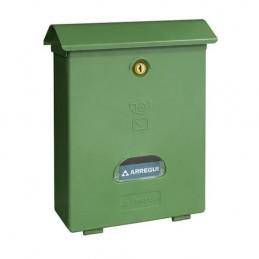 BOMBA ENGRASE 500 CM. E-500 R