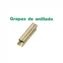 GRAPA P CERCAS A-16 (MIL. )...