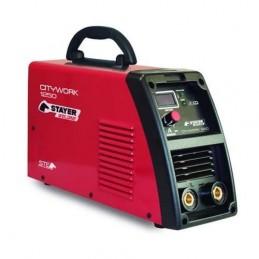 CINCEL HM-1303 36X410 501936