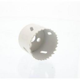 ELECTRODO LIMAROSTA 316L 2...